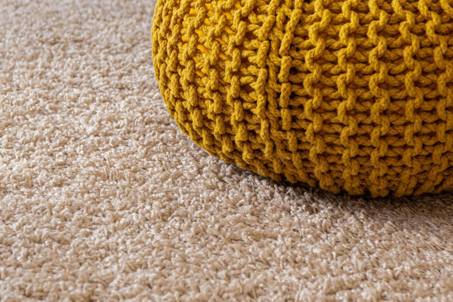 5 Reasons To Consider Carpet Over Hardwood Floors