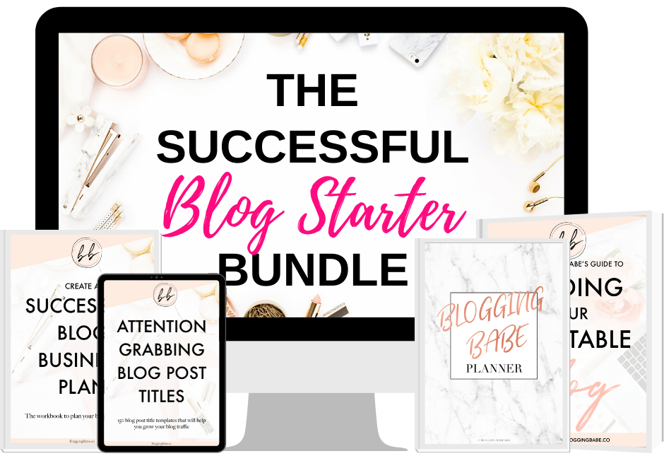 How To Successful Blogger