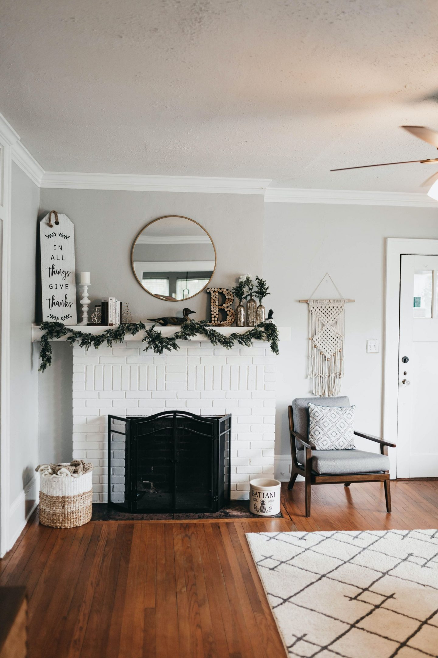 5 Apps To Help You Decorate Your New Home