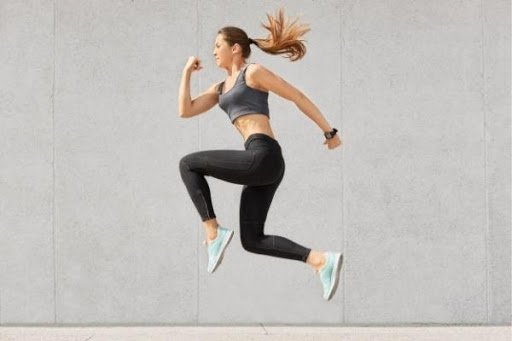 3 Things that Should Be Included in Your Fitness Regime