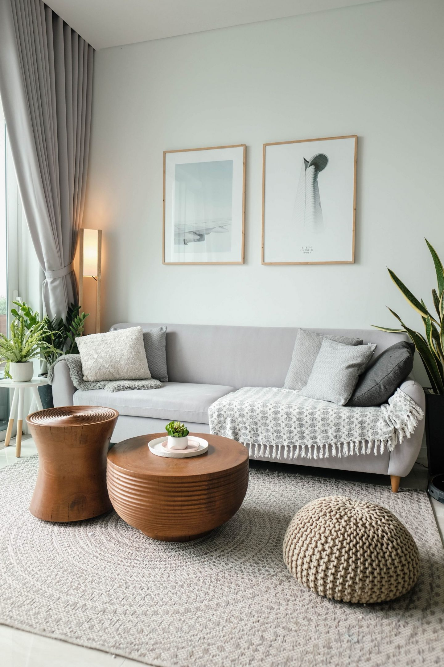 Small Things That Influence the Quality of Your Home